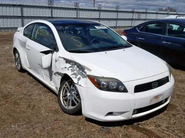 JTKDE167080229800-2008-scion-tc