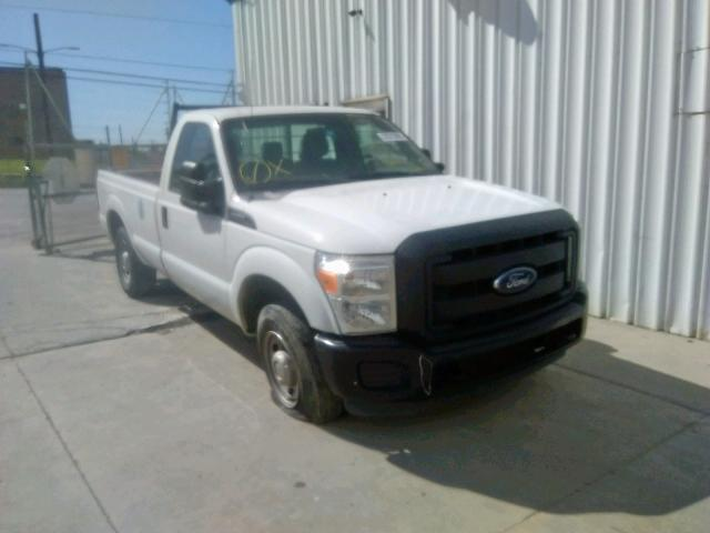click here to view 2013 FORD F250 SUPER at IBIDSAFELY