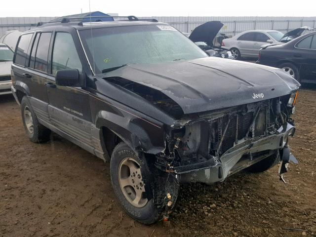 1J4GZ58S9TC383618-1996-jeep-grand-cher