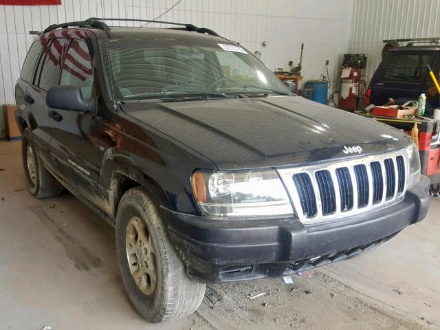 1J4GW58S6XC786213-1999-jeep-grand-cher