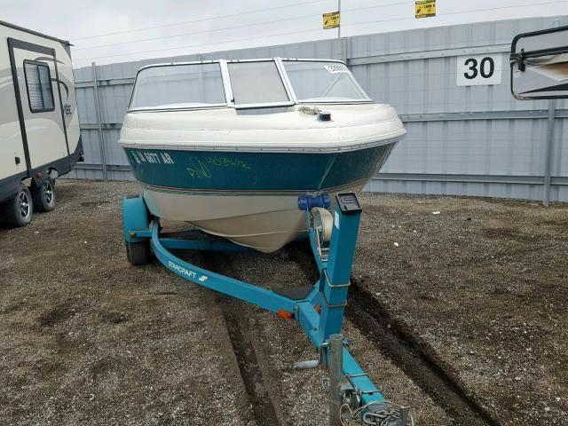 click here to view 1996 STAR BOAT at IBIDSAFELY