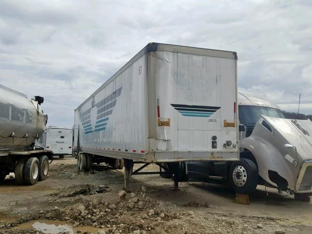 click here to view 2018 VANCO TRAILER TRAILER at IBIDSAFELY