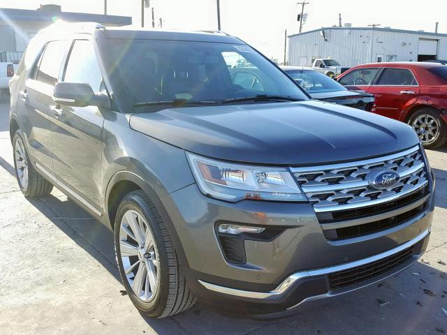 click here to view 2019 FORD EXPLORER L at IBIDSAFELY