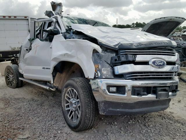 1FT7W2BT3HEF11006-2017-ford-f250-super