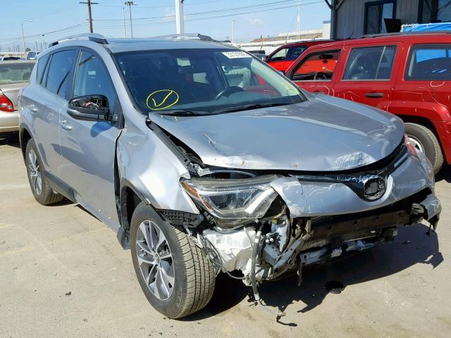 click here to view 2017 TOYOTA RAV4 HV LE at IBIDSAFELY