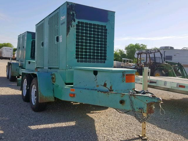 click here to view 2000 TRLR TRAILER at IBIDSAFELY