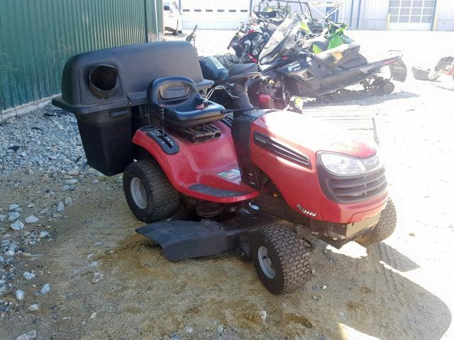 click here to view 2000 CRAF MOWER at IBIDSAFELY