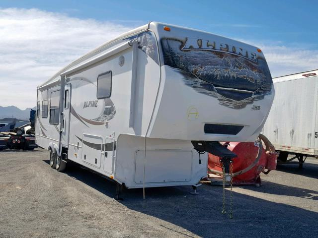 click here to view 2012 ALPI MOTORHOME at IBIDSAFELY