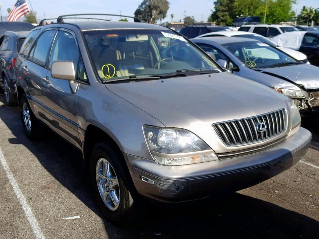 JT6GF10U5X0035883-1999-lexus-rx-300