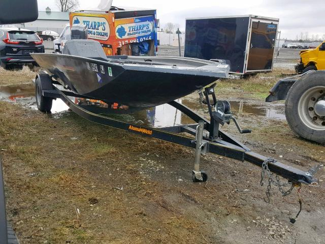 click here to view 1992 ALUW BOAT at IBIDSAFELY