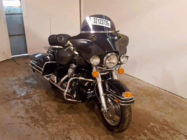 click here to view 2001 HARLEY-DAVIDSON FLHTCUI at IBIDSAFELY
