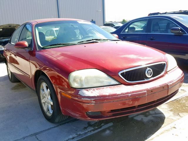 1MEFM50U02A646990-2002-mercury-sable