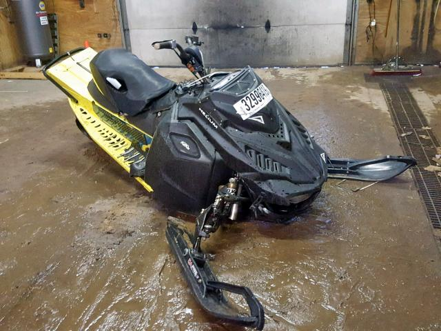 click here to view 2016 SKI DOO MXZ at IBIDSAFELY