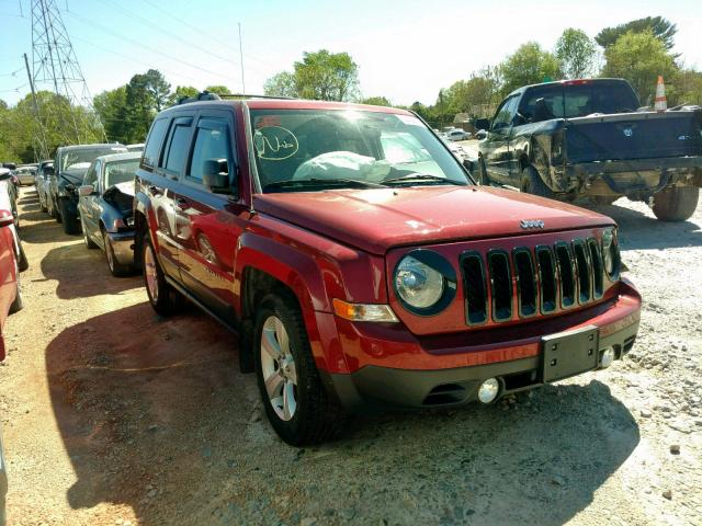 1C4NJRBB9FD148056-2015-jeep-patriot-sp