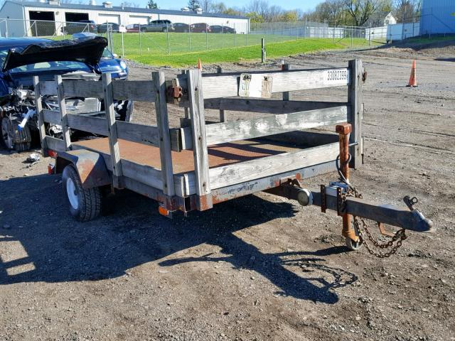 click here to view 1991 LONG TRAILER at IBIDSAFELY