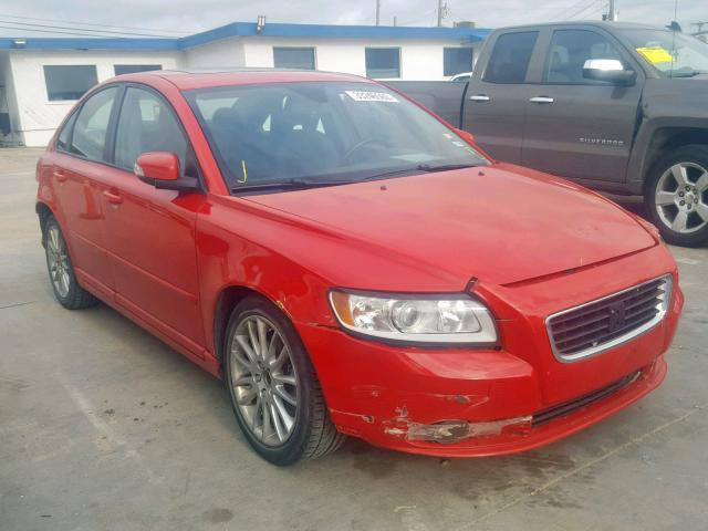 YV1382MS8A2493763-2010-volvo-s40