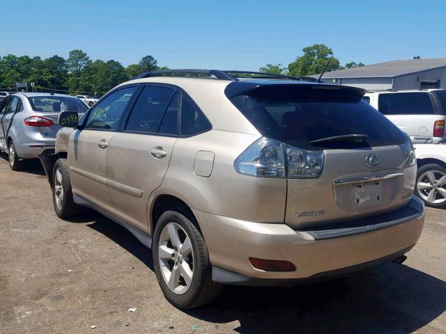 2T2GA31U25C025389-2005-lexus-rx-330-2