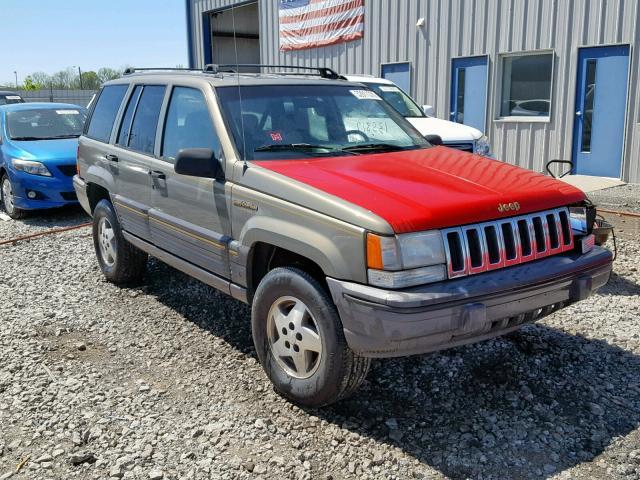 1J4GZ58S4SC684523-1995-jeep-grand-cher