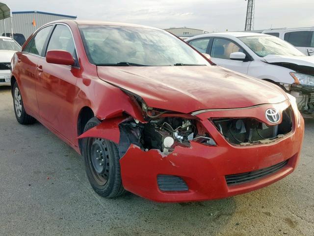 4T1BF3EK8BU610691-2011-toyota-camry-base