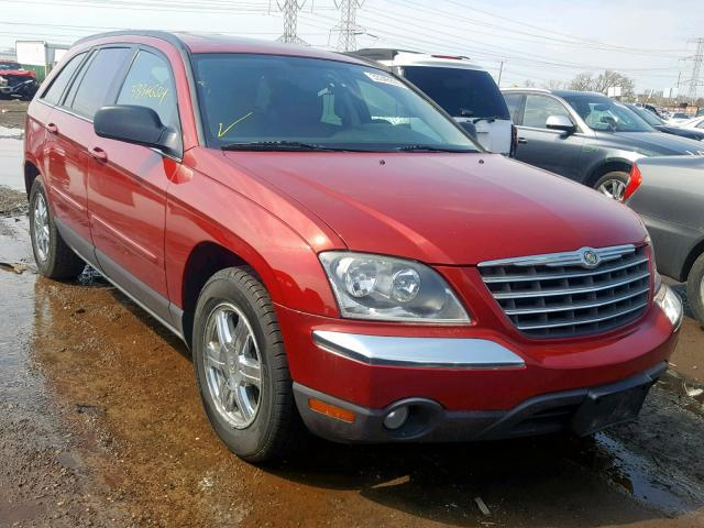 2A8GF68446R920258-2006-chrysler-pacifica-t