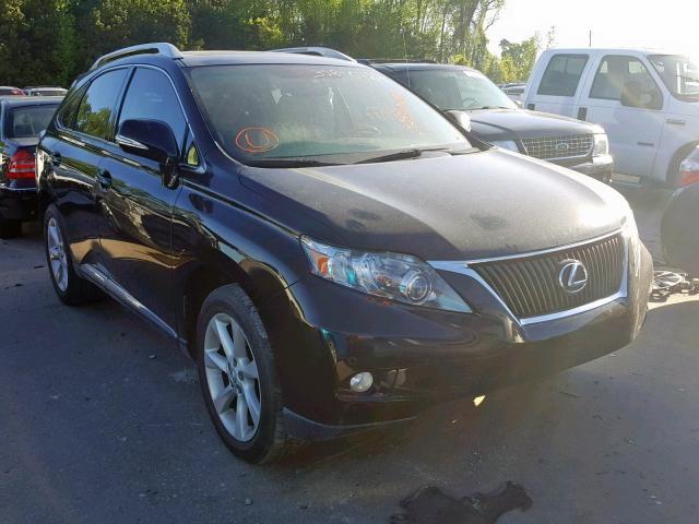 2T2ZK1BA9CC065741-2012-lexus-rx-350