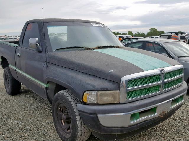1B7HC16Z1SS360679-1995-dodge-ram-1500