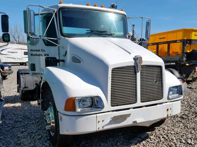 click here to view 1998 KENWORTH CONSTRUCTI at IBIDSAFELY