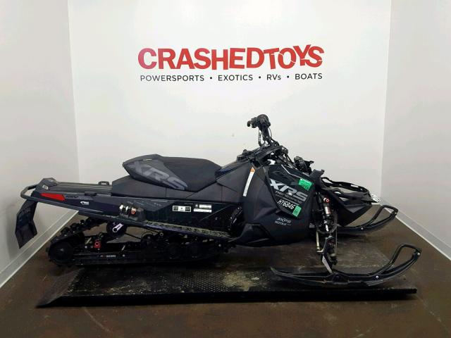 click here to view 2015 SKI DOO REN 800R at IBIDSAFELY