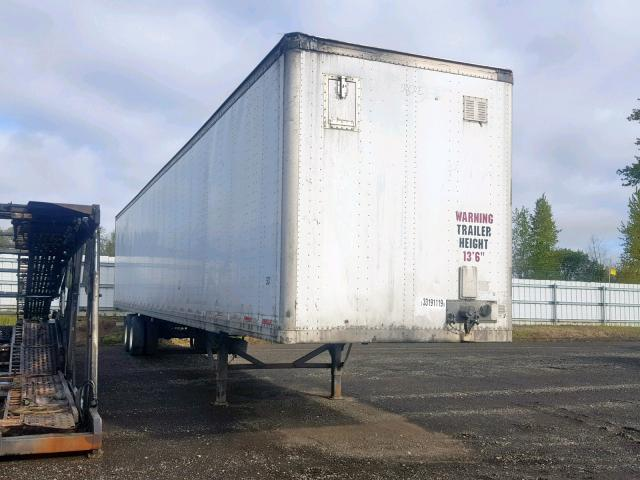 click here to view 2007 BOX TRAILER at IBIDSAFELY