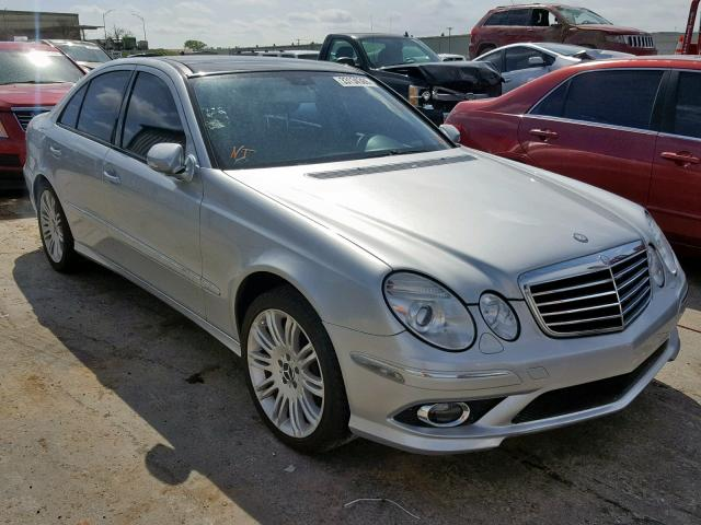 click here to view 2009 MERCEDES-BENZ E 350 at IBIDSAFELY