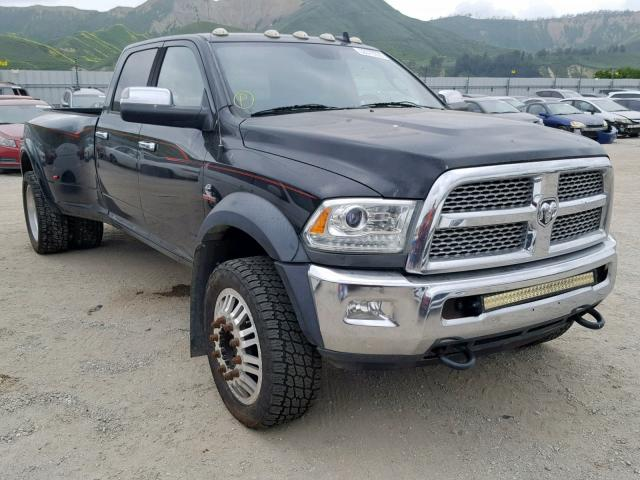 click here to view 2015 RAM 5500 at IBIDSAFELY