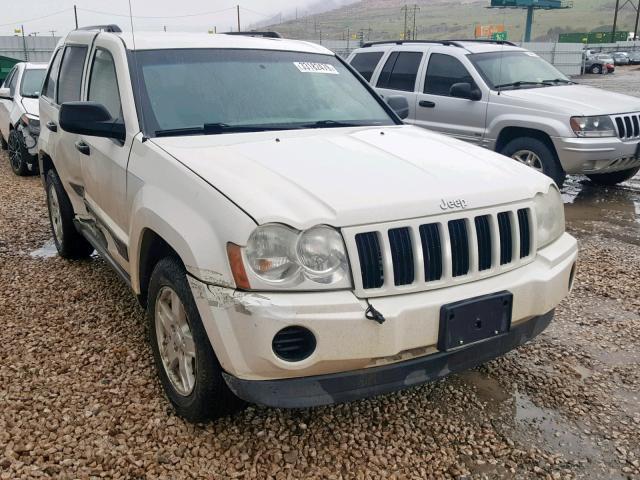1J4GR48KX5C567852-2005-jeep-grand-cher