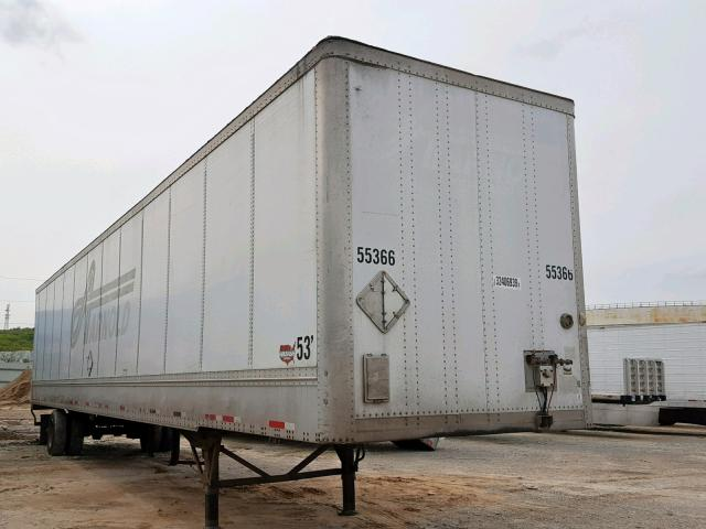 click here to view 2005 WABASH DRY VAN at IBIDSAFELY