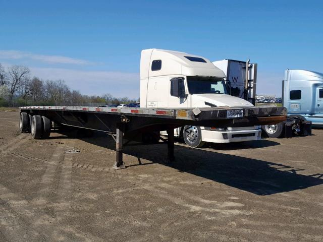 click here to view 1999 SEMI TRAILER at IBIDSAFELY