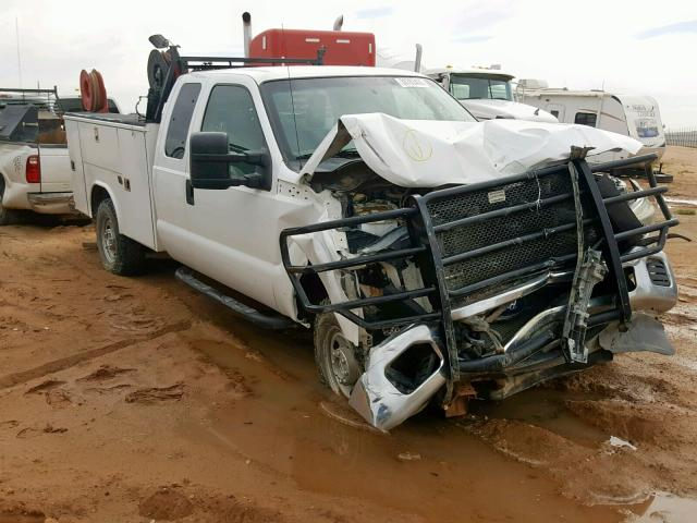 1FT7X2B68BED04786-2011-ford-f250-super