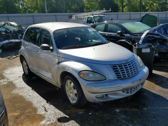 3C4FY58B93T650605-2003-chrysler-pt-cruiser