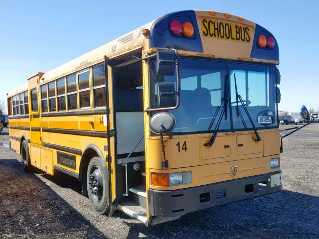 click here to view 2008 IC CORPORATION 3000 at IBIDSAFELY