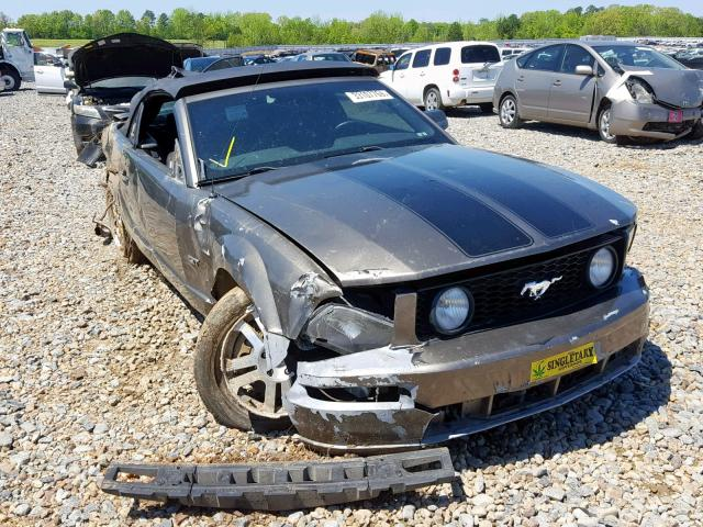 1ZVHT85H955212975-2005-ford-mustang