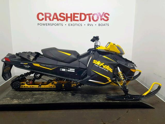 click here to view 2013 SKI DOO RENEGADE at IBIDSAFELY