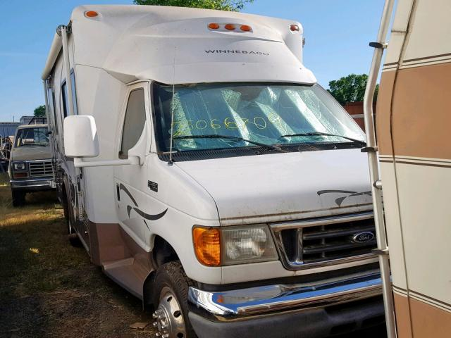 click here to view 2005 WINNEBAGO ASPECT at IBIDSAFELY