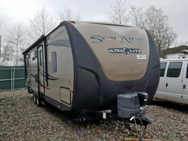 click here to view 2013 SOLA TRAILER at IBIDSAFELY