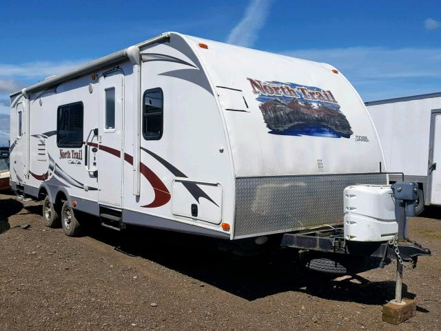 click here to view 2013 HART NORTHTRAIL at IBIDSAFELY