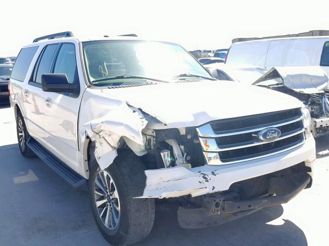 1FMJK1HT2FEF32084-2015-ford-expedition