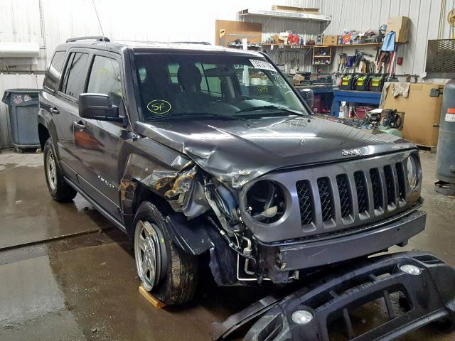 1C4NJRBB7FD214314-2015-jeep-patriot-sp