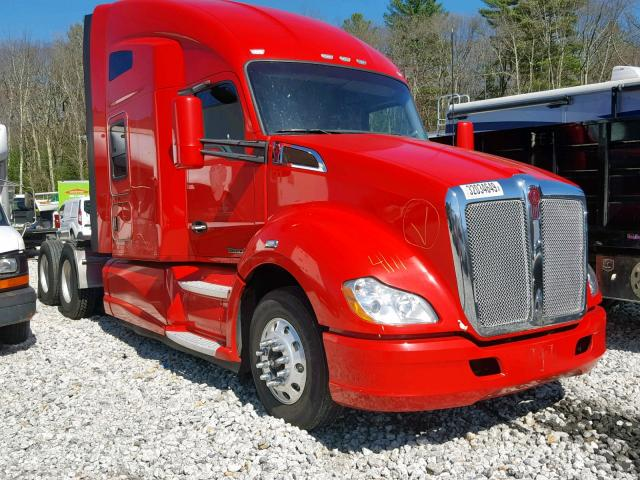 click here to view 2015 KENWORTH CONSTRUCTI at IBIDSAFELY