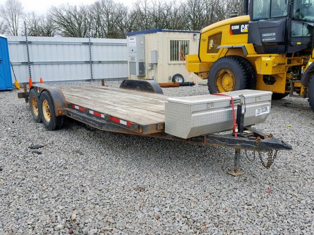 click here to view 2005 ATK TRAILER at IBIDSAFELY