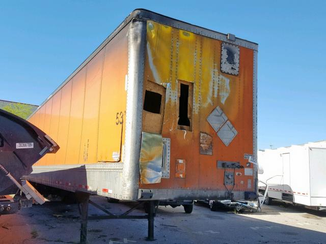 click here to view 2004 WABASH TRAILER at IBIDSAFELY