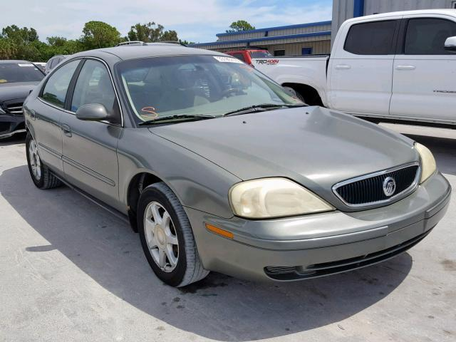 1MEFM50283A618113-2003-mercury-sable
