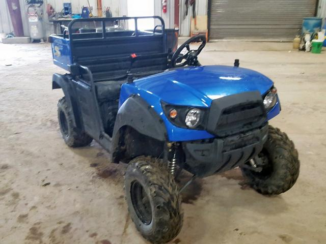 click here to view 2017 POLARIS ATV at IBIDSAFELY