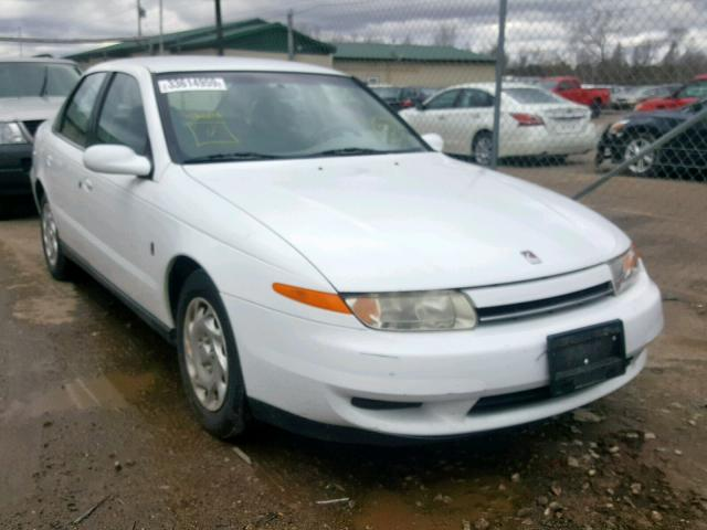 click here to view 2000 SATURN LS1 at IBIDSAFELY